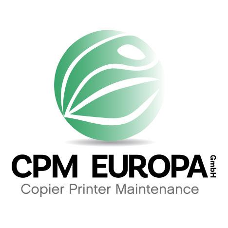 CPM Europa