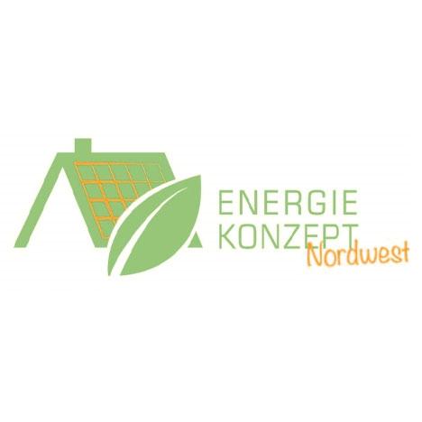 Energiekonzept Nordwest