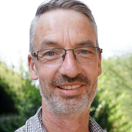Ewald Schmidt