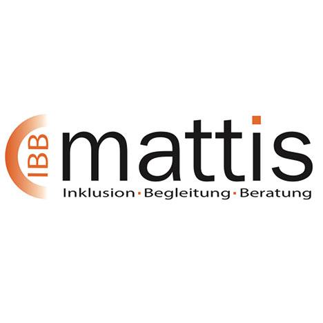 IBB Mattis
