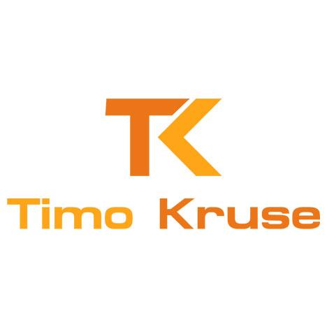 Timo Kruse